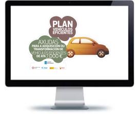 Diseño web Pontevedra - porfolio
