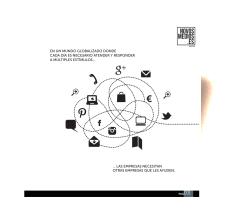 Descarga archivo pdf con diseños web