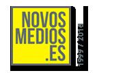 diseno-web-novosmedios
