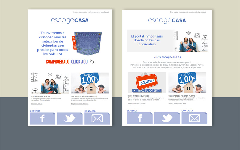 ejemplo-mail-marketing-corporativo
