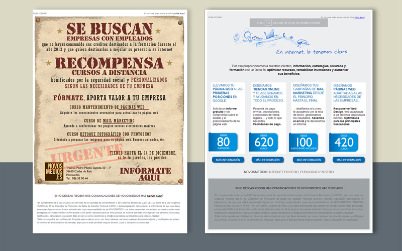 ejemplo-mail-marketing-correos