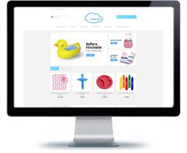 tienda-online-babiebox-g