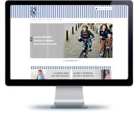 ejemplo tiendas online