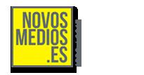 diseno-web-galicia-novosmedios