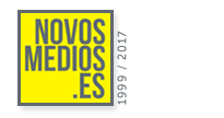 Diseño Web Galicia – Pontevedra