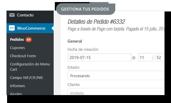 controla-pedidos-tienda-online-galicia